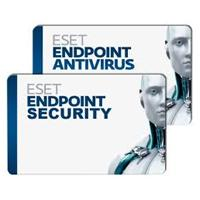 ESET ENDPOINT PROTECTION STANDARD, 1 AÑO VIGENCIA, 26-49 USUARIOS, GOB/E LICENCIAMIENTO ELECTRONIC