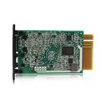 TARJETA DE RED VOLTRONIC SNMP PARA UPS ON LINE SMARTBITT