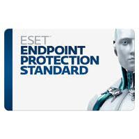 ESET ENDPOINT PROTECTION STANDARD, 1 AÑO VIGENCIA, 11-25 USUARIOS, GOB/E LICENCIAMIENTO ELECTRONICO