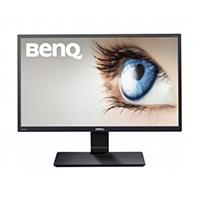 MONITOR LED BENQ 21.5 GW2270 ENTRADAS D-SUB DVI RESOLUCION 1920 X 1080