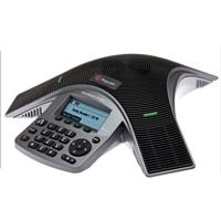 TELEFONO DE CONFERENCIA POLYCOM SOUNDSTATION IP5000 (SIP)  POLYCOM 2200-30900-025
