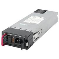 FUENTE DE PODER PARA SWITCH HP ARUBA X362 1110W 115-240VAC A 56VDC POE HP JG545A