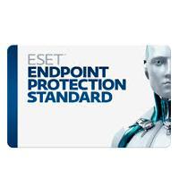 ESET ENDPOINT PROTECTION STANDARD, 1 AÑO VIGENCIA, 5-10 USUARIOS, LICENCIAMIENTO ELECTRONICO GOB/EDU