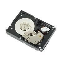 DISCO DURO DELL 1TB 7.2K RPM SATA 6GBPS 3.5 PULGADAS CABLEADO MODELO 400-AFYB PARA SERVIDORES T30, T130, R230