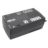 NO BREAK TRIPP-LITE AVR700U120V 350 WATTS INTERACTIVO 8 CONTACTOS PUERTO USB