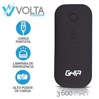 ACCESORIOS-s-POWER BANK
