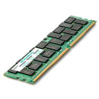MEMORIA RAM HPE RDIMM / SINGLE / 16GB / 2400MHZ / DDR4 HP 805349-B21