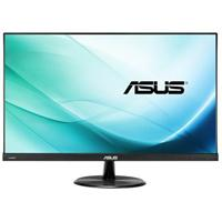 MONITOR LED ASUS 23 IPS FULL HD / 1920X1080 / CONTRASTE 80,000,000:1 /  BRILLO 250CDXM2 / 22W / 60HZ