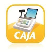 ASPEL CAJA 4.0 (1 USUARIO 1 EMPRESAS, CON PÓLIZA DE SOPORTE BÁSICA) (FÍSICO) ASPEL CAJA1PE