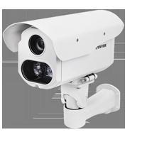 CAMARA IP BULLET VIVOTEK IZ9361EH EXTERIOR 2 MP/ 20X ZOOM OPTICO AUTOFOCUS/ IR 150M/ WDR PRO/IP67//SMART STREAM II