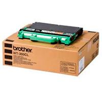UNIDAD DE DESECHO DE TONER BROTHER WT320CL BROTHER WT320CL