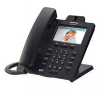 VIDEO TELEFONO IP SIP PANTALLA TOUCH 4.3 A COLOR BLUETOOT INCLUIDO BRAODSOFT COLOR NEGRO POE NO INC