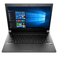 LENOVO THINK / V310-14 ISK / 14 HD / CORE I3 6006U 2.0GHZ/ 4GB DDR4 2133 / 500 GB DD / WIFI BT / DVD / CAM/ PORT VGA Y HDMI / NEGRA / WINDOWS 10 PRO /