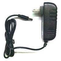 FUENTE DE PODER DAHUA REGULADA /  12VDC /  2 AMP /  CABLE DE 1.2MTS /  DAHUA PSU1202E