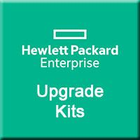 LICENCIA HPE 5 CAL PARA WINDOWS SERVER ROK 2016 STANDARD O DATACENTER HP 871177-DN1