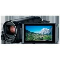 VIDEOCAMARA CANON HF R80 57X CMOS FULL HD 3.28 MP HASTA 6 HORAS WIFI Y NFC