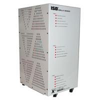REGULADOR ELECTRONICO DE VOLTAJE SOLABASIC ISB XELLENCE 30000V 3 FASES 220 V +-5%