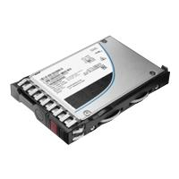 DISCO DURO HP 960GB 6G SATA SFF. 2.5 ESTADO SOLIDO