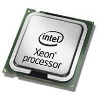 KIT DE PROCESADOR HP INTEL XEON GOLD 6130 DL560 G10 (2.1GHZ / 16-CORE / 22.00MB / 125W) HP 840393-B2