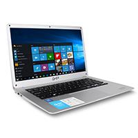 PORTATIL GHIA LIBERO E 14.1PULG/ CELERON N3350/ 4GB/32GB SLOT HDD 2.5/ HDMI/ WIFI/ BT/ W10HOME