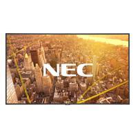 MONITOR PROFESIONAL NEC MONITOR PROFESIONAL DE 50 NEC C501 FULL HD 24/7, VERTICAL/HORIZONTAL, 3 HDMI/HDCP, DISPLAYPORT/HDCP, VGA, MICRO SD, RJ-45, USB 3 AÑOS DE GARANTIA