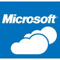 MICROSOFT CLOUD ONE DRIVE BUSINESS PLAN 2 OPEN SHRDSVR SNGL SUBS NL1 AÑO LIC ELECTRONICA MICROSOFT T