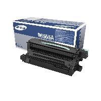TAMBOR SAMSUNG  R6555A P /  SCX-6545N  /  SCX-6555N 80000 PAG SAMSUNG SV224A