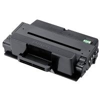 TONER SAMSUNG NEGRO D205S P/ ML-3310ND ML-3710ND / 2000 PAG.