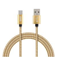 CABLES-s-CABLE USB