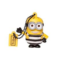 MEMORIA USB MANHATTAN 16 GB - MINIONS PHIL