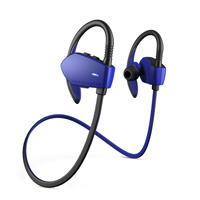 AUDIFONOS BLUETOOTH ENERGY SISTEM SPORT 1 COLOR BLUE CON MICROFONO INCLUIDO