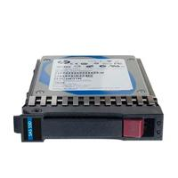 DISCO DURO HPE MSA 800GB/12G SAS/SSD/SFF