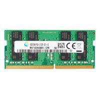 SO-DIMM DDR4