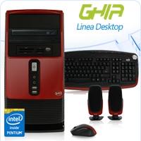 D-CORE E5700 3.0 GHZ/2GB/320GB/DVD+RW/LM21-1/MT-R/W7HB