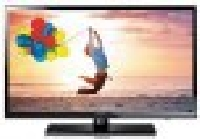 TELEVISION LED 39 SAMSUNG, SERIE 5000, FULL HD 1080P, 2 HDMI, 1 USB, 60HZ
