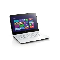 VAIO FIT E SVF14215CL/W INTEL CORE I5 1.80 GHZ/ 6 GB/ 1000 GB/ REP Y GRAB DVD/ WIN 8 SINGLE LENGUAGE