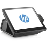 HP RP78EP ALL IN ONE INTEL PENTIUM G850/2GB/320GB/WIN 7 PRO