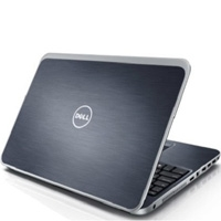 INSPIRON 14R CORE I7-4500U 1.8 GHZ / 8GB / 1TB / DVDRW / 14 / WINDOWS 8 / MCAFEE 15 MONTHS