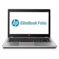 HP ELITEBOOK FOLIO 9470M CORE I5-3437/1X4GB/32GB SSM+500GB/DVDRW/HD 4000/14.0/WIN 7A8 PRO 64/3-3-0