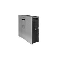 HP WORKSTATION Z620 XEON E5-2603 1.8GHZ / 8GB / 500GB / TARJETA QUADRO K600 1GB / WINDOWS 8-7