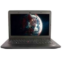 THINKPAD E431 CORE I3 3110M 2.4 GHZ/ 4GB/ 500GB/ 14/ DVD/ WIFI+BT/CAM/GIGABIT/6CEL/WIN 7,WIN 8 PRO6