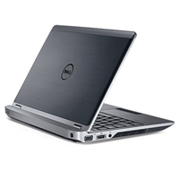 LATITUDE E3440 CORE I5 4200U 2.6GHZ/ 4GB/ 500GD/ DVDRW / WINDOWS 7 PRO 64 BITS / 14 /1Y ON SITE