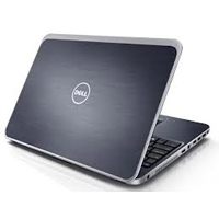 INSPIRON 14R CORE I7-4500U UP TO 3.0 GHZ / 8GB / 1TB / DVDRW / 14 / WINDOWS 8.1 PRO / MCAFEE15MONTHS