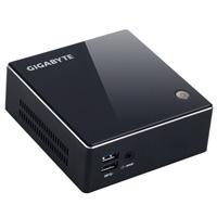 BRIX GIGABYTE GB-BXI7H-4500 CORE I7 4500U 2 NUCLEOS 3.0 GHZ HDMI/MINIDP/USB