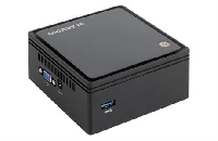 BRIX GIGABYTE BXBT-1900 CELERON J1900 4 NUCLEOS 2.42 GHZ VGA/HDMI/USB