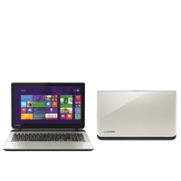 SATELLITE CORE I5-4210U 1.7GHZ/ 8GB / 1TB / 15.6 /TEC NUM/DVD RW/BT/ W8.1 PRO / PLATA / PSKT4M-063TM