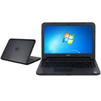 LATITUDE E3440 CORE I5 4210U 1.7GHZ/ 4GB/ 500GB/ 14/ DVDRW/ WINDOWS 7 PRO- WIN 8.1 PRO/ 3Y ON SITE