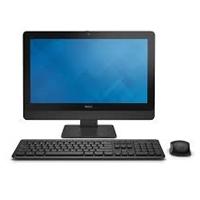 OPTIPLEX 3030 AIO NOTOUCH CORE I3 4150 3.5GHZ/ 4GB / 500GB / DVDRW /19.5 / WINDOWS 7PRO - WIN 8.1PRO