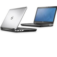 LATITUDE E6440 CORE I7 4610M UPTO 3.0GHZ/ 8GB/ 500 GB/ DVDRW /14 / WIN 7 PRO /AMD RADEON HD 8690M 2G