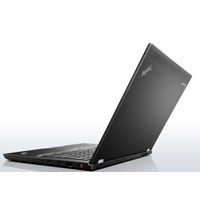 THINKPAD T430U ULTRABOOK CORE I5-3337U 1.8GHZ/ 4GB/ 500GB/ VIDEO INT/ 14/ FPT/ WIFI/ 3C/ WIN 8 PRO64